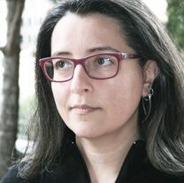 Denise Filippin