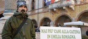 Lettera Aperta al Presidente della Regione Emilia Romagna