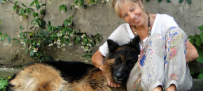 Sulla cattiva strada – Il legame tra violenza su animali e umani