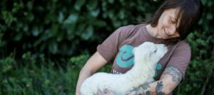 8 motivi per donare il 5×1000 a Essere Animali