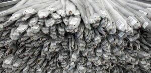 Le pellicce invadono il Parlamento Europeo
