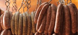 Ufficiale: la carne lavorata è cancerogena
