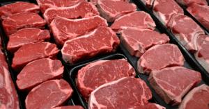 In Danimarca il rosso della carne lascia spazio al green dell'ecosostenibilità
