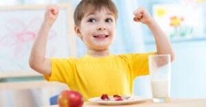 Negato il diritto a menù vegan nelle scuole