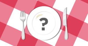 Dieta vegan: da dove prendi le proteine?