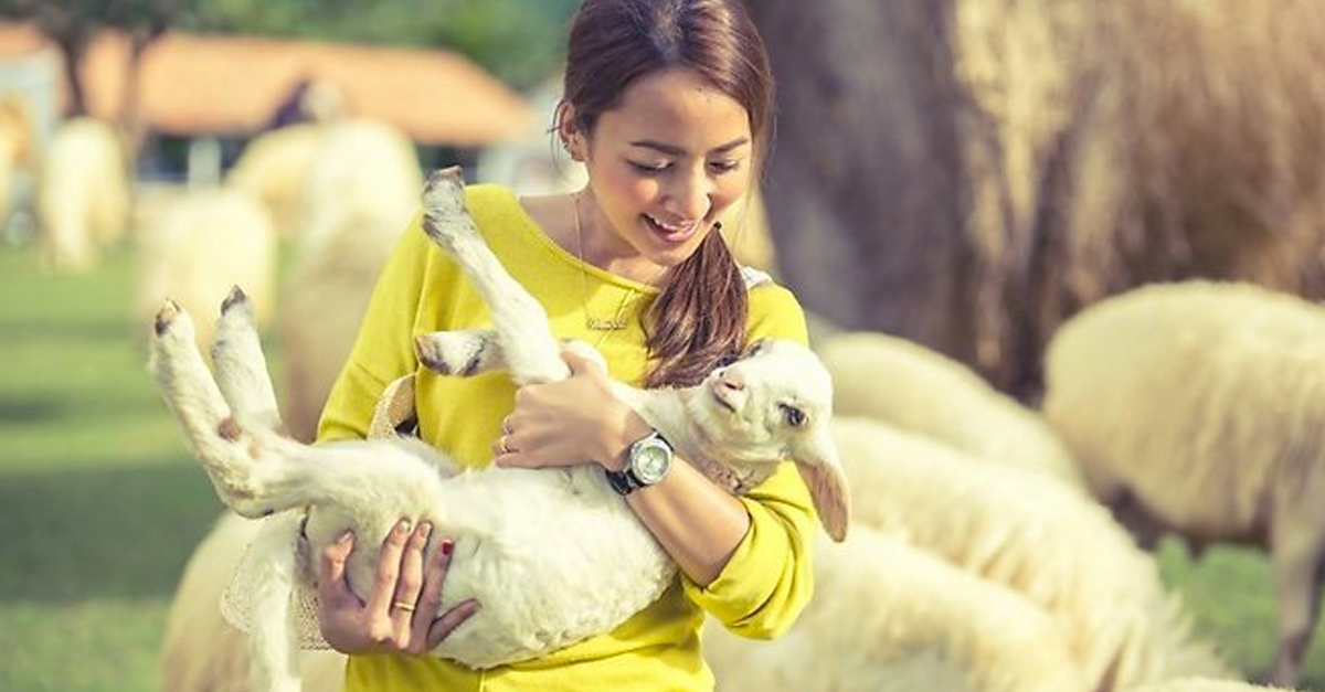 abbigliamento vegan etico sostenibile