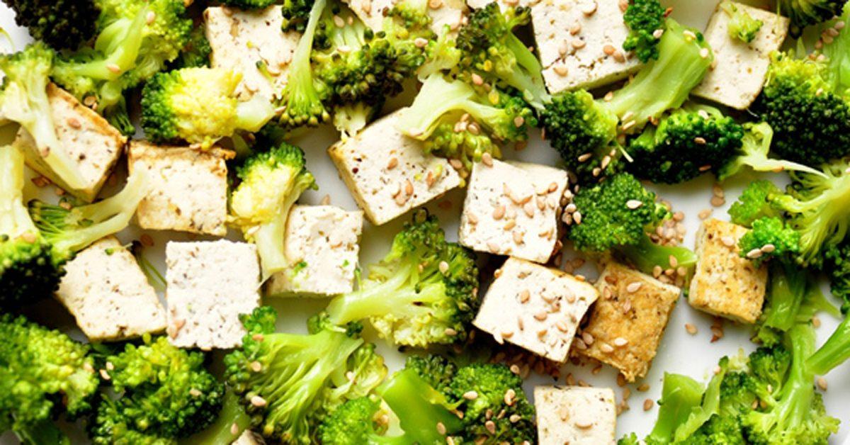 tofubroccoli_essereanimali