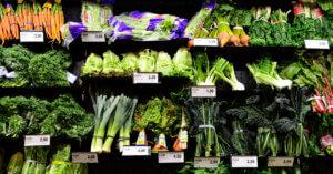 I supermercati spingeranno a mangiare meno carne