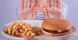 Big Mac: si avvicina la fine di un'era