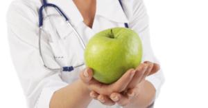 La dieta Vegan fa bene? SÌ lo dicono i nutrizionisti