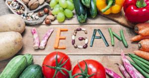 Boom di vegani e vegetariani in Svizzera: sono il 14%