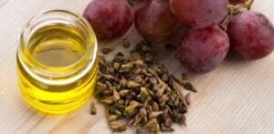 Dal vino l'alternativa alla pelle che non ti aspettavi!