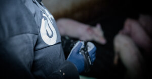 Prosciutto di Parma: nuova indagine mostra sofferenze e maltrattamenti