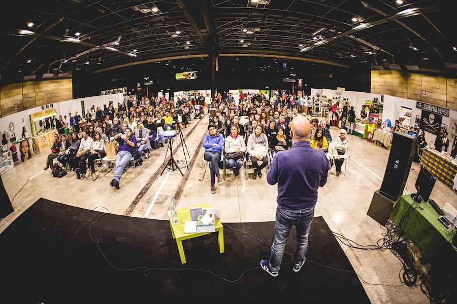 miveg 2017 conferenze