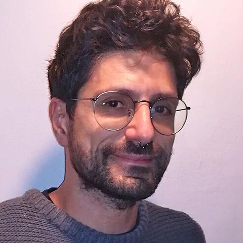 Alessandro Fiori