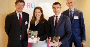 In Olanda nuove proposte per ridurre il consumo di carne. Ma non sono soli