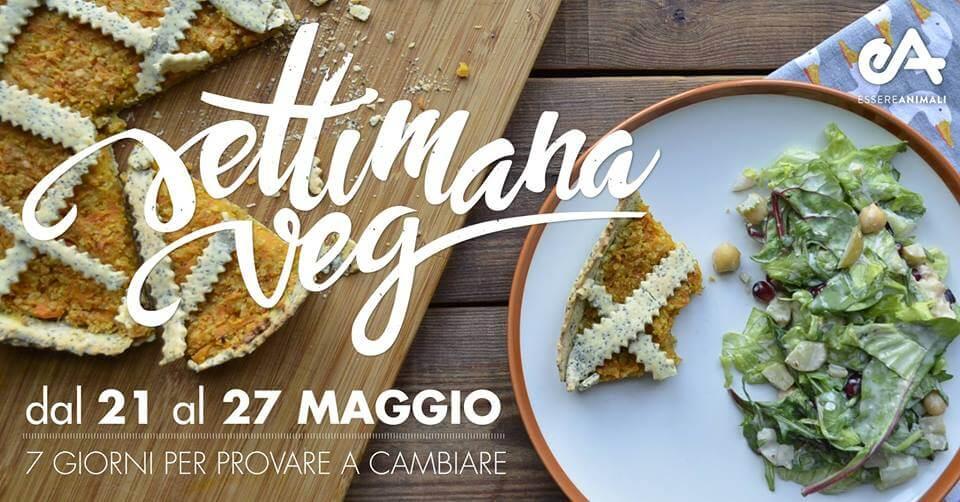 Settimana Veg_prova una cucina vegan