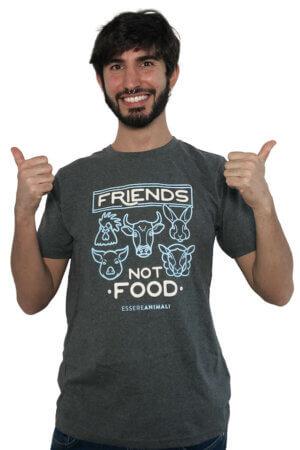 maglia-friendsnotfood