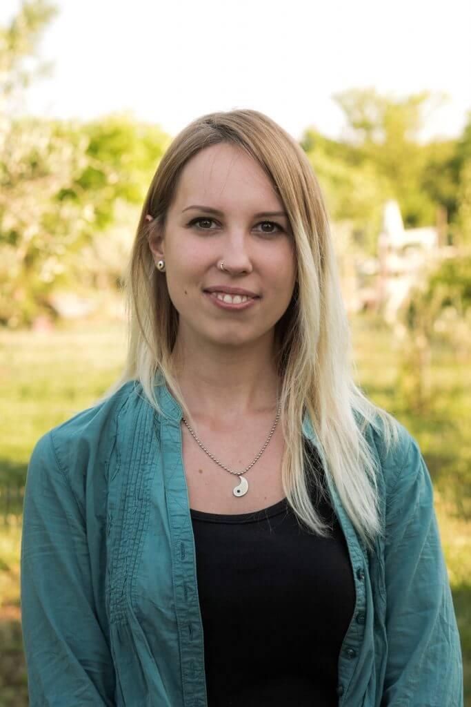 Alessandra Meller