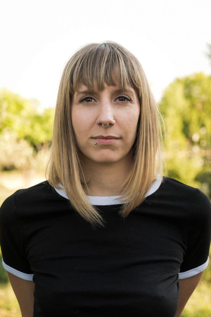 Brenda Ferretti