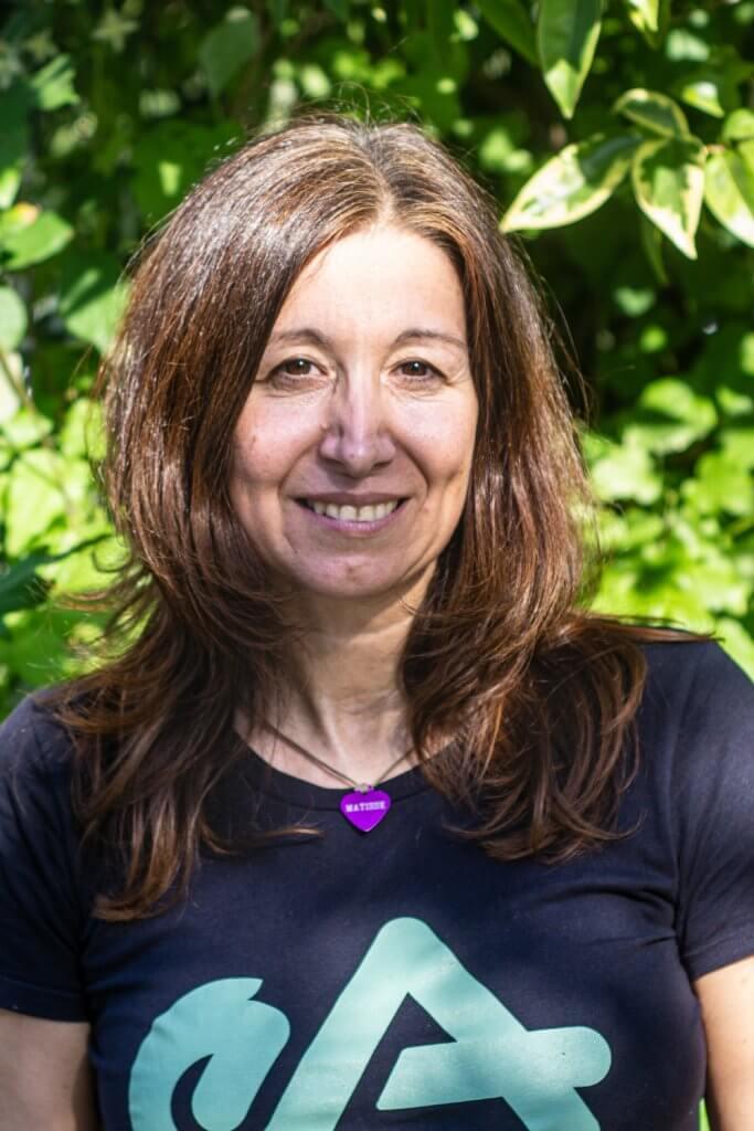 Serena Braconi