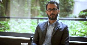 La nostra intervista a Jonathan Safran Foer