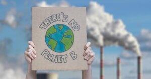 11mila scienziati si sono uniti per dire come frenare i cambiamenti climatici
