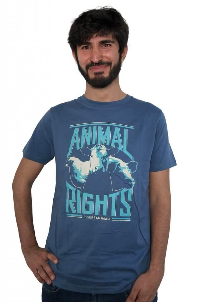 maglietta_animalrights