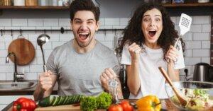 Veganuary 2020: è stato un successo!