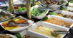 Alimentazione sostenibile: appello alla politica e la nostra strategia per ripartire