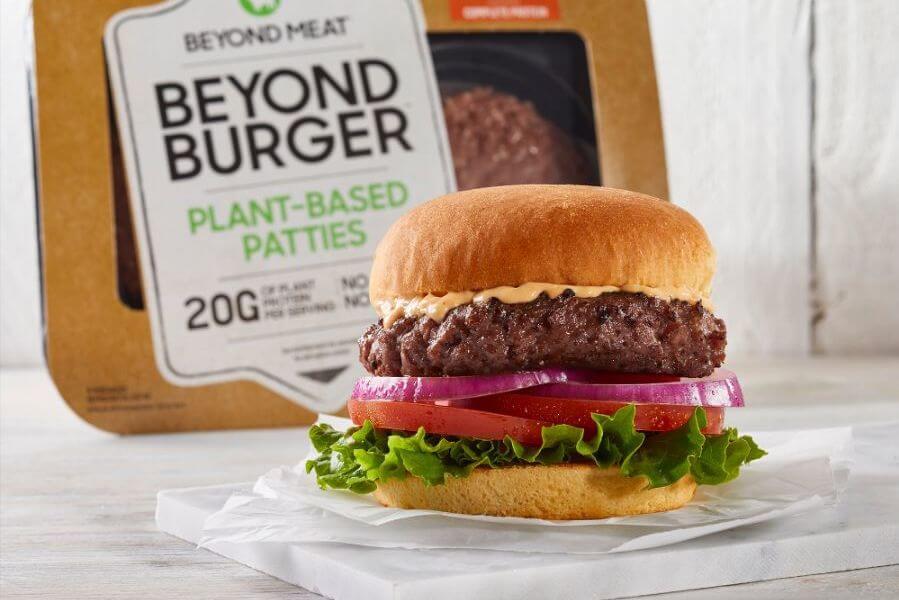 beyondburger-essereanimali