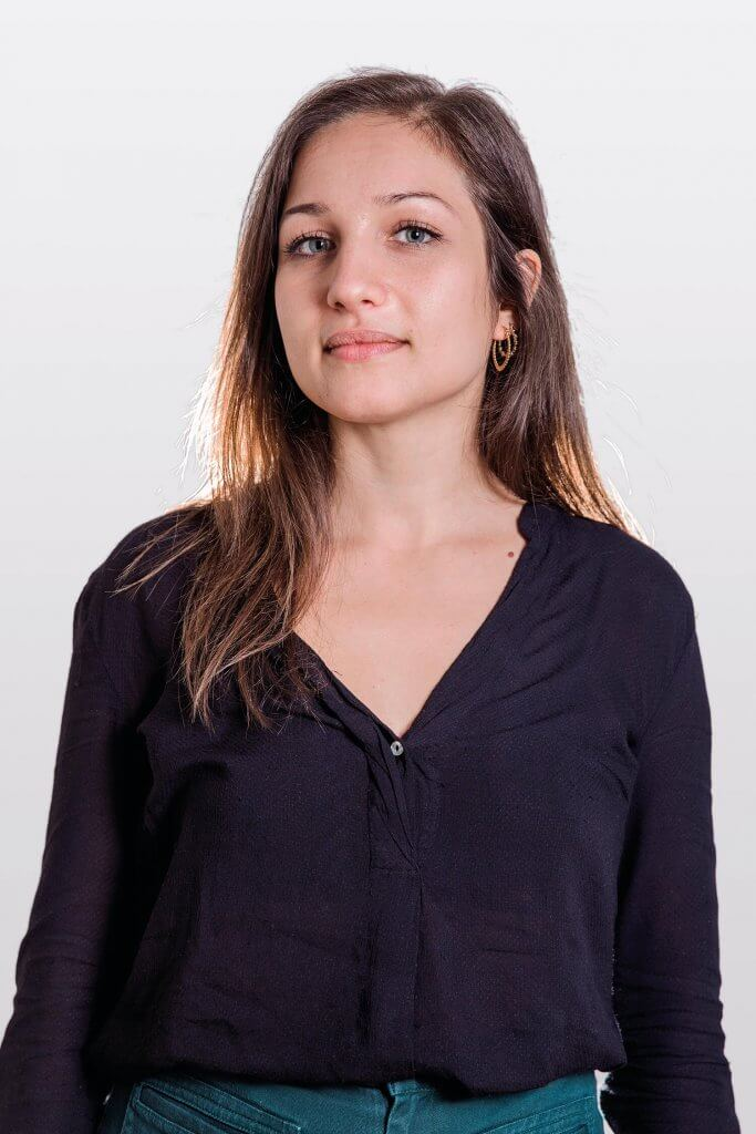Maria Mancuso