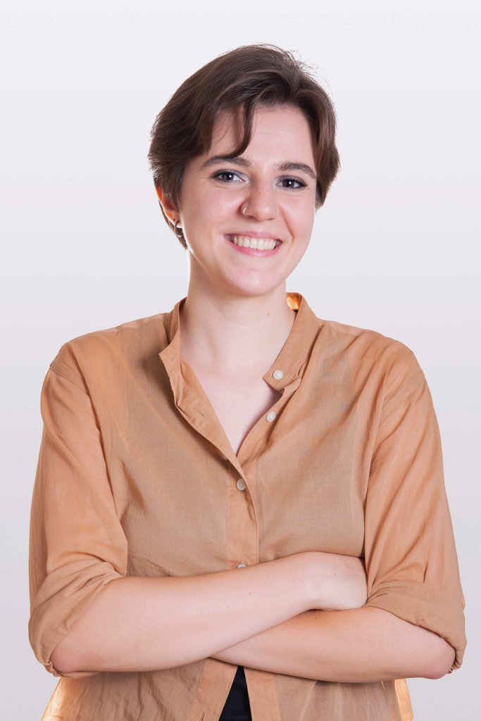 Miriana Tentori