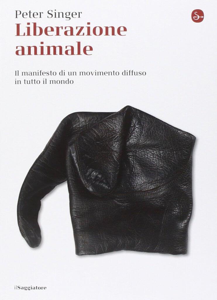 liberazione-animale-singer